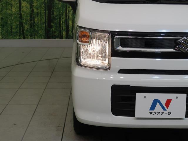 FA 4WD 純正8インチナビ フルセグ キーレスエントリー シートヒーター アイドリングストップ 横滑り防止措置 ETC 禁煙車 Bluetooth(9枚目)