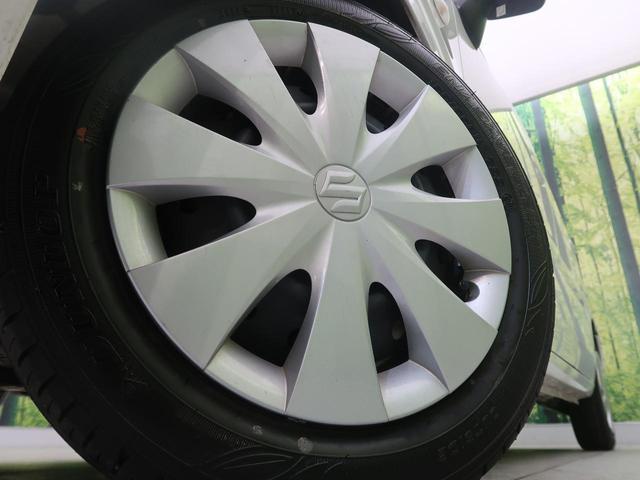 FA 4WD 純正8インチナビ フルセグ キーレスエントリー シートヒーター アイドリングストップ 横滑り防止措置 ETC 禁煙車 Bluetooth(10枚目)