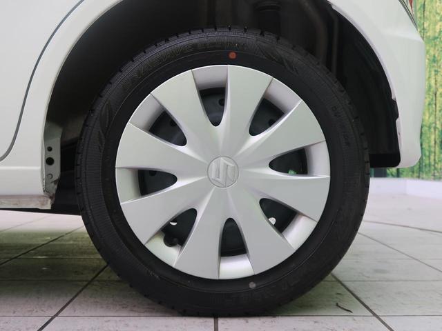 FA 4WD 純正8インチナビ フルセグ キーレスエントリー シートヒーター アイドリングストップ 横滑り防止措置 ETC 禁煙車 Bluetooth(11枚目)