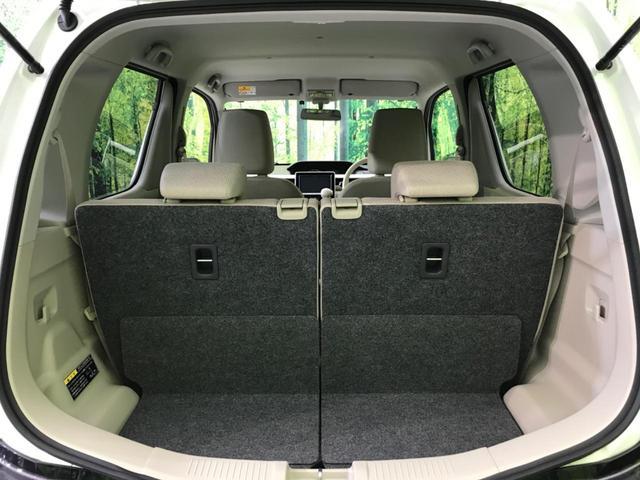 FA 4WD 純正8インチナビ フルセグ キーレスエントリー シートヒーター アイドリングストップ 横滑り防止措置 ETC 禁煙車 Bluetooth(14枚目)