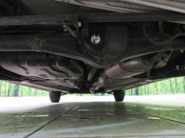 FA 4WD 純正8インチナビ フルセグ キーレスエントリー シートヒーター アイドリングストップ 横滑り防止措置 ETC 禁煙車 Bluetooth(17枚目)