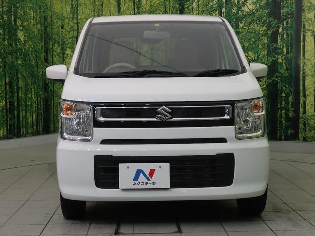 FA 4WD 純正8インチナビ フルセグ キーレスエントリー シートヒーター アイドリングストップ 横滑り防止措置 ETC 禁煙車 Bluetooth(18枚目)