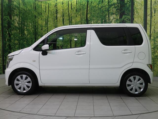 FA 4WD 純正8インチナビ フルセグ キーレスエントリー シートヒーター アイドリングストップ 横滑り防止措置 ETC 禁煙車 Bluetooth(21枚目)