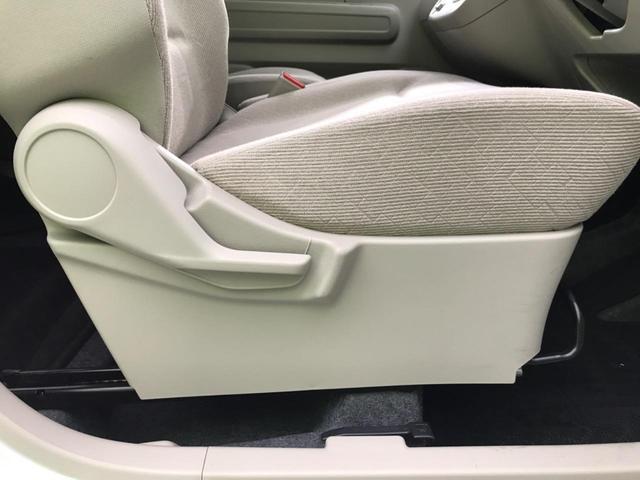 FA 4WD 純正8インチナビ フルセグ キーレスエントリー シートヒーター アイドリングストップ 横滑り防止措置 ETC 禁煙車 Bluetooth(28枚目)