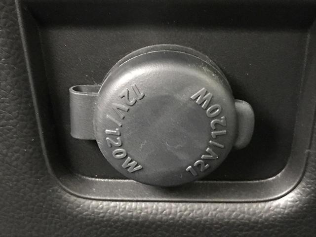 FA 4WD 純正8インチナビ フルセグ キーレスエントリー シートヒーター アイドリングストップ 横滑り防止措置 ETC 禁煙車 Bluetooth(35枚目)