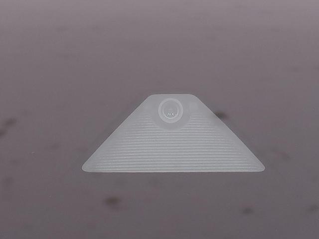 25S プロアクティブ 4WD 純正コネクトナビ 全方位カメラ 電動リアゲート 衝突被害軽減装置 レーダークルーズ クリアランスソナー bluetooth接続 LEDヘッド レーンキープ 横滑り防止装置 禁煙車 スマートキー(5枚目)