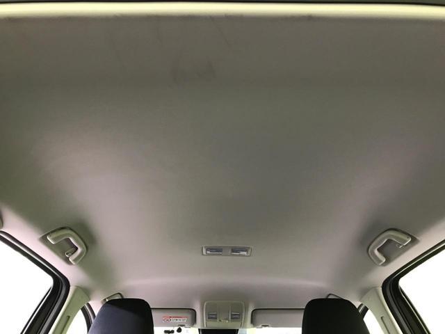 25S プロアクティブ 4WD 純正コネクトナビ 全方位カメラ 電動リアゲート 衝突被害軽減装置 レーダークルーズ クリアランスソナー bluetooth接続 LEDヘッド レーンキープ 横滑り防止装置 禁煙車 スマートキー(28枚目)