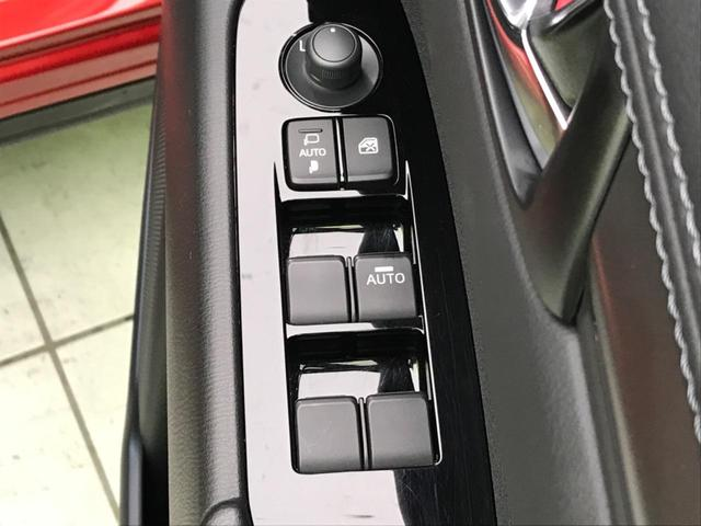 25S プロアクティブ 4WD 純正コネクトナビ 全方位カメラ 電動リアゲート 衝突被害軽減装置 レーダークルーズ クリアランスソナー bluetooth接続 LEDヘッド レーンキープ 横滑り防止装置 禁煙車 スマートキー(31枚目)