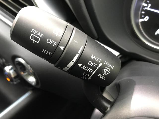 25S プロアクティブ 4WD 純正コネクトナビ 全方位カメラ 電動リアゲート 衝突被害軽減装置 レーダークルーズ クリアランスソナー bluetooth接続 LEDヘッド レーンキープ 横滑り防止装置 禁煙車 スマートキー(38枚目)