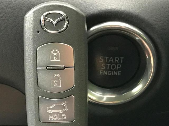 25S プロアクティブ 4WD 純正コネクトナビ 全方位カメラ 電動リアゲート 衝突被害軽減装置 レーダークルーズ クリアランスソナー bluetooth接続 LEDヘッド レーンキープ 横滑り防止装置 禁煙車 スマートキー(40枚目)