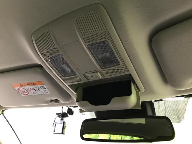 25S プロアクティブ 4WD 純正コネクトナビ 全方位カメラ 電動リアゲート 衝突被害軽減装置 レーダークルーズ クリアランスソナー bluetooth接続 LEDヘッド レーンキープ 横滑り防止装置 禁煙車 スマートキー(42枚目)