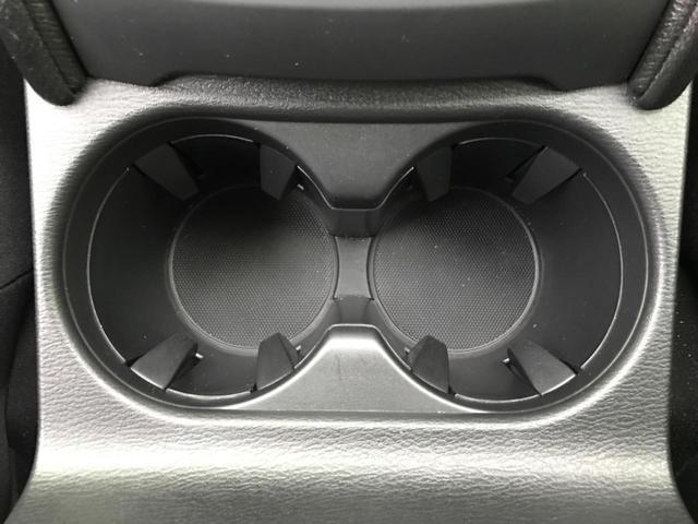 25S プロアクティブ 4WD 純正コネクトナビ 全方位カメラ 電動リアゲート 衝突被害軽減装置 レーダークルーズ クリアランスソナー bluetooth接続 LEDヘッド レーンキープ 横滑り防止装置 禁煙車 スマートキー(44枚目)