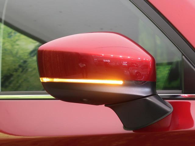 25S プロアクティブ 4WD 純正コネクトナビ 全方位カメラ 電動リアゲート 衝突被害軽減装置 レーダークルーズ クリアランスソナー bluetooth接続 LEDヘッド レーンキープ 横滑り防止装置 禁煙車 スマートキー(53枚目)