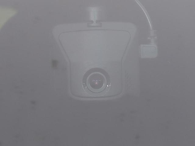 25S プロアクティブ 4WD 純正コネクトナビ 全方位カメラ 電動リアゲート 衝突被害軽減装置 レーダークルーズ クリアランスソナー bluetooth接続 LEDヘッド レーンキープ 横滑り防止装置 禁煙車 スマートキー(56枚目)