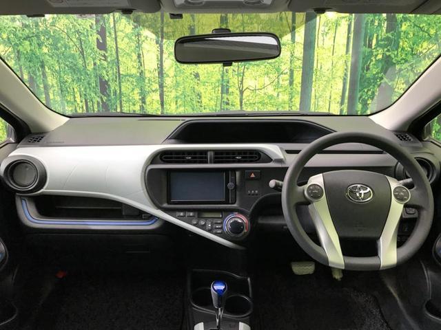 S 禁煙車 純正SDナビ バックモニター スマートキー ETC ステアリングスイッチ フォグライト HIDヘッドライト オートエアコン bluetooth再生(2枚目)