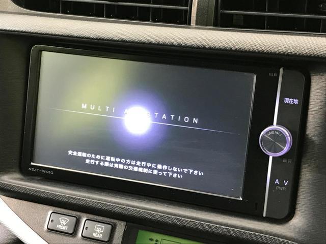 S 禁煙車 純正SDナビ バックモニター スマートキー ETC ステアリングスイッチ フォグライト HIDヘッドライト オートエアコン bluetooth再生(6枚目)