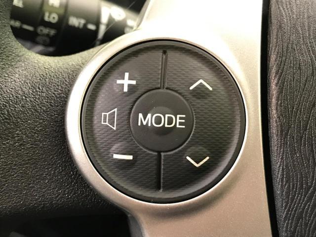S 禁煙車 純正SDナビ バックモニター スマートキー ETC ステアリングスイッチ フォグライト HIDヘッドライト オートエアコン bluetooth再生(10枚目)
