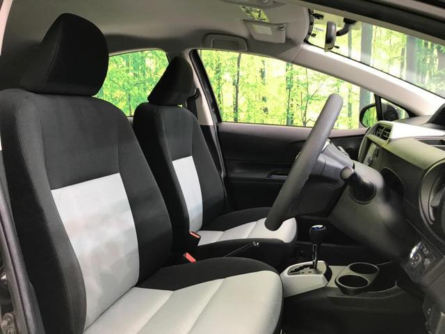 S 禁煙車 純正SDナビ バックモニター スマートキー ETC ステアリングスイッチ フォグライト HIDヘッドライト オートエアコン bluetooth再生(12枚目)
