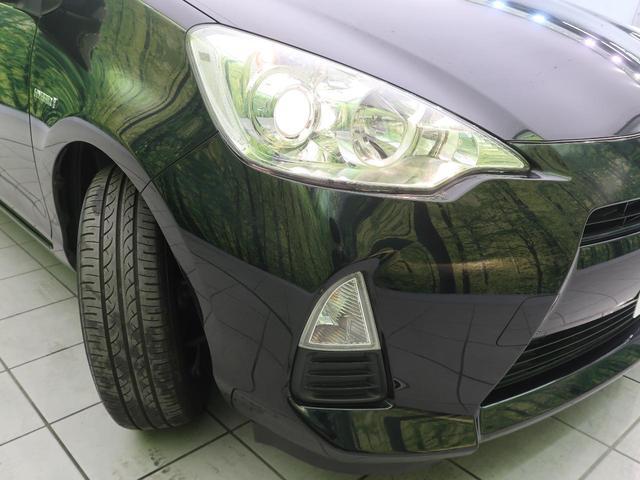 S 禁煙車 純正SDナビ バックモニター スマートキー ETC ステアリングスイッチ フォグライト HIDヘッドライト オートエアコン bluetooth再生(15枚目)
