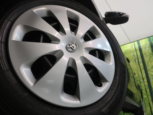 S 禁煙車 純正SDナビ バックモニター スマートキー ETC ステアリングスイッチ フォグライト HIDヘッドライト オートエアコン bluetooth再生(16枚目)