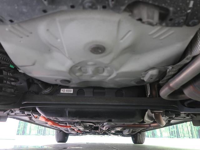 S 禁煙車 純正SDナビ バックモニター スマートキー ETC ステアリングスイッチ フォグライト HIDヘッドライト オートエアコン bluetooth再生(19枚目)
