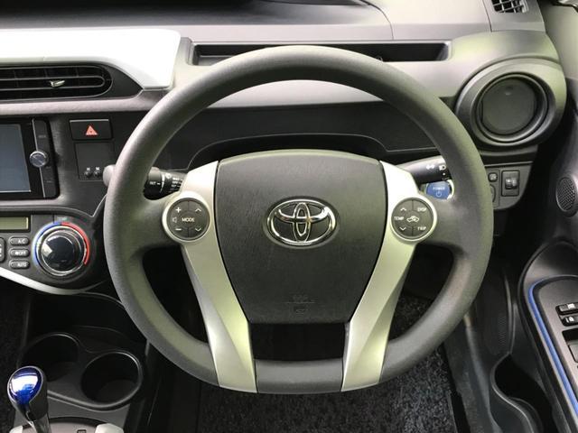 S 禁煙車 純正SDナビ バックモニター スマートキー ETC ステアリングスイッチ フォグライト HIDヘッドライト オートエアコン bluetooth再生(21枚目)