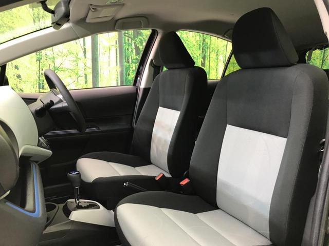 S 禁煙車 純正SDナビ バックモニター スマートキー ETC ステアリングスイッチ フォグライト HIDヘッドライト オートエアコン bluetooth再生(26枚目)