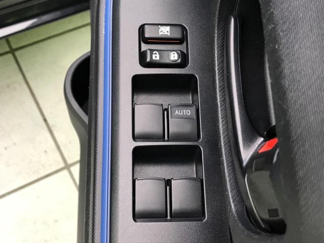 S 禁煙車 純正SDナビ バックモニター スマートキー ETC ステアリングスイッチ フォグライト HIDヘッドライト オートエアコン bluetooth再生(27枚目)