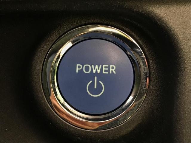 S 禁煙車 純正SDナビ バックモニター スマートキー ETC ステアリングスイッチ フォグライト HIDヘッドライト オートエアコン bluetooth再生(29枚目)