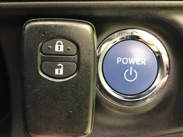 S 禁煙車 純正SDナビ バックモニター スマートキー ETC ステアリングスイッチ フォグライト HIDヘッドライト オートエアコン bluetooth再生(33枚目)