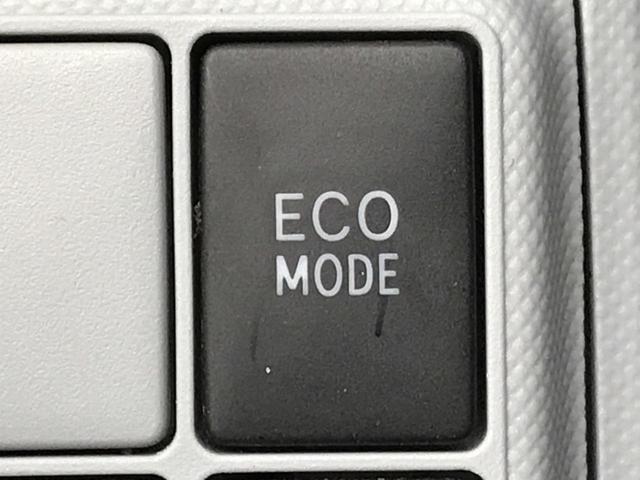 S 禁煙車 純正SDナビ バックモニター スマートキー ETC ステアリングスイッチ フォグライト HIDヘッドライト オートエアコン bluetooth再生(38枚目)