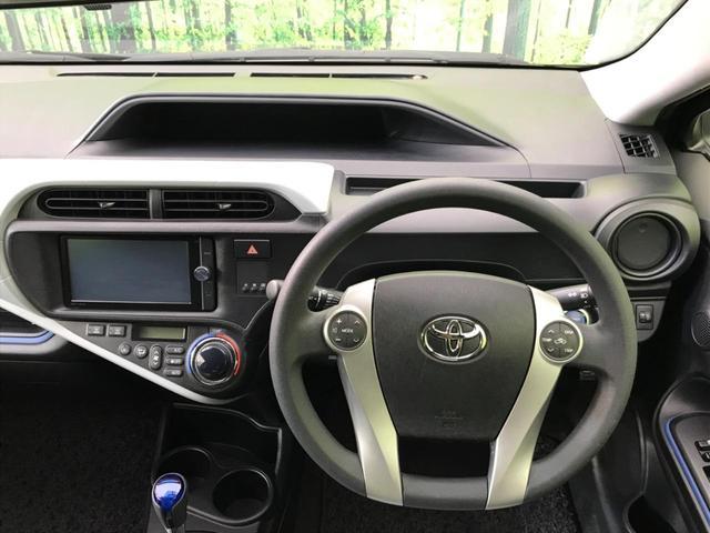 S 禁煙車 純正SDナビ バックモニター スマートキー ETC ステアリングスイッチ フォグライト HIDヘッドライト オートエアコン bluetooth再生(40枚目)
