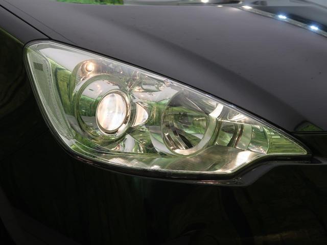 S 禁煙車 純正SDナビ バックモニター スマートキー ETC ステアリングスイッチ フォグライト HIDヘッドライト オートエアコン bluetooth再生(46枚目)