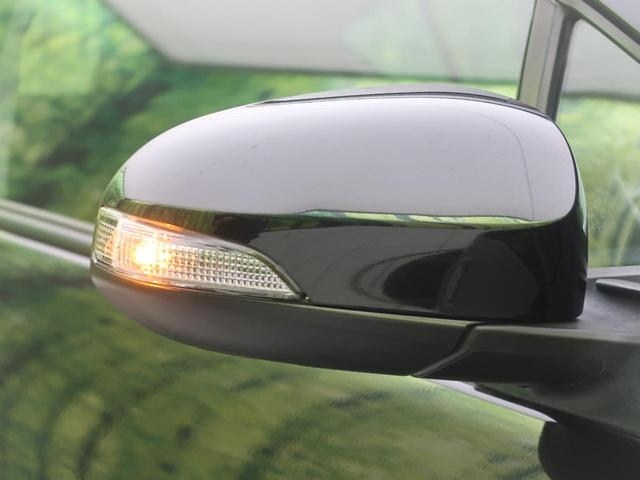 S 禁煙車 純正SDナビ バックモニター スマートキー ETC ステアリングスイッチ フォグライト HIDヘッドライト オートエアコン bluetooth再生(48枚目)