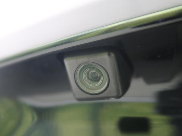 S 禁煙車 純正SDナビ バックモニター スマートキー ETC ステアリングスイッチ フォグライト HIDヘッドライト オートエアコン bluetooth再生(50枚目)