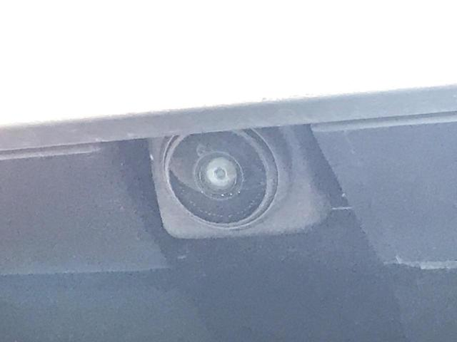 ハイウェイスター 禁煙車 ワンオーナー 純正9型ナビ フリップダウンモニター アラウンドビューモニター プロパイロット インテリジェントエマージェンシーブレーキ 両側電動スライドドア ETC Bluetooth(30枚目)