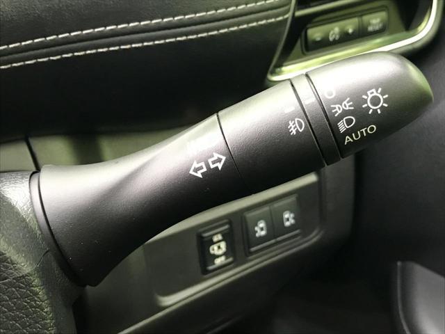 ハイウェイスター 禁煙車 ワンオーナー 純正9型ナビ フリップダウンモニター アラウンドビューモニター プロパイロット インテリジェントエマージェンシーブレーキ 両側電動スライドドア ETC Bluetooth(49枚目)