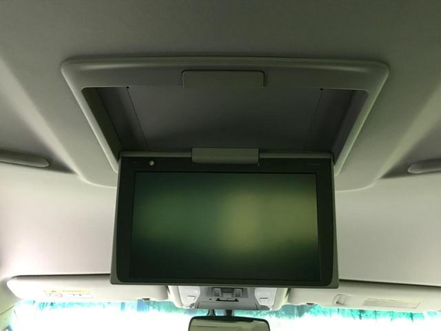 2.5S Cパッケージ 禁煙車 10型純正SDナビ フリップダウンモニター 両側電動スライドドア クルーズコントロール バックモニター クリアランスソナー 純正18AW bluetooth LEDヘッド LEDフォグ ETC(8枚目)