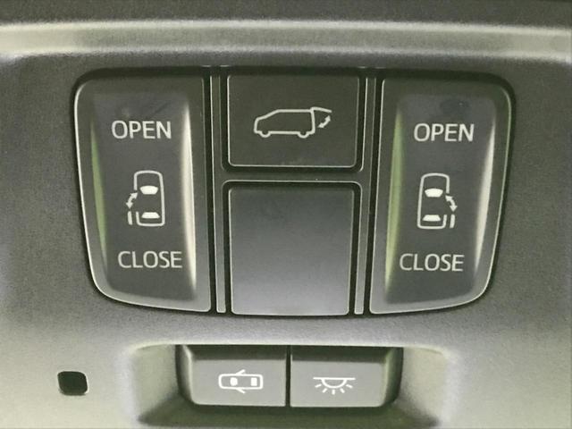 2.5S Cパッケージ 禁煙車 10型純正SDナビ フリップダウンモニター 両側電動スライドドア クルーズコントロール バックモニター クリアランスソナー 純正18AW bluetooth LEDヘッド LEDフォグ ETC(10枚目)