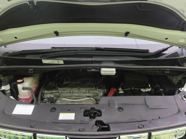 2.5S Cパッケージ 禁煙車 10型純正SDナビ フリップダウンモニター 両側電動スライドドア クルーズコントロール バックモニター クリアランスソナー 純正18AW bluetooth LEDヘッド LEDフォグ ETC(21枚目)