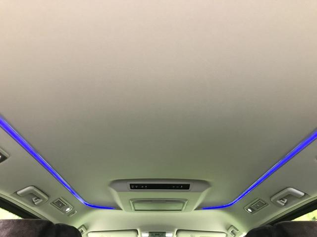 2.5S Cパッケージ 禁煙車 10型純正SDナビ フリップダウンモニター 両側電動スライドドア クルーズコントロール バックモニター クリアランスソナー 純正18AW bluetooth LEDヘッド LEDフォグ ETC(24枚目)