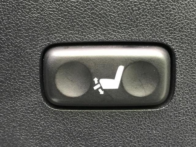 2.5S Cパッケージ 禁煙車 10型純正SDナビ フリップダウンモニター 両側電動スライドドア クルーズコントロール バックモニター クリアランスソナー 純正18AW bluetooth LEDヘッド LEDフォグ ETC(29枚目)