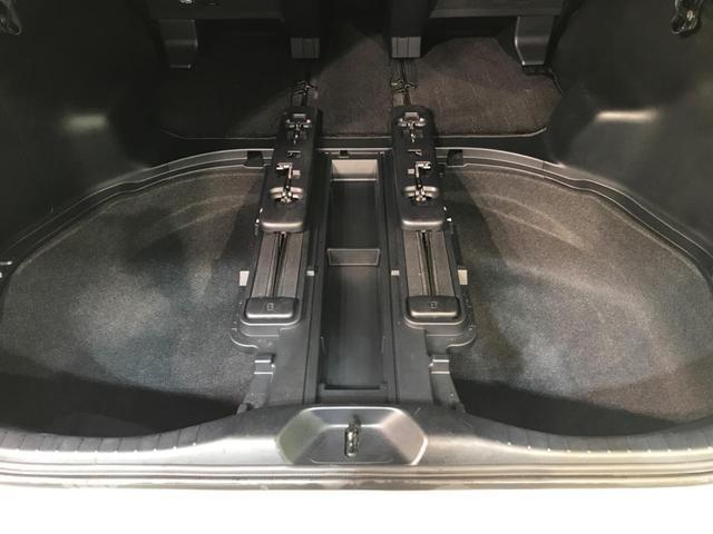 2.5S Cパッケージ 禁煙車 10型純正SDナビ フリップダウンモニター 両側電動スライドドア クルーズコントロール バックモニター クリアランスソナー 純正18AW bluetooth LEDヘッド LEDフォグ ETC(30枚目)