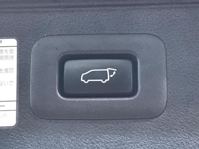 2.5S Cパッケージ 禁煙車 10型純正SDナビ フリップダウンモニター 両側電動スライドドア クルーズコントロール バックモニター クリアランスソナー 純正18AW bluetooth LEDヘッド LEDフォグ ETC(31枚目)