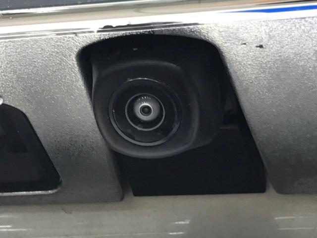 2.5S Cパッケージ 禁煙車 10型純正SDナビ フリップダウンモニター 両側電動スライドドア クルーズコントロール バックモニター クリアランスソナー 純正18AW bluetooth LEDヘッド LEDフォグ ETC(32枚目)