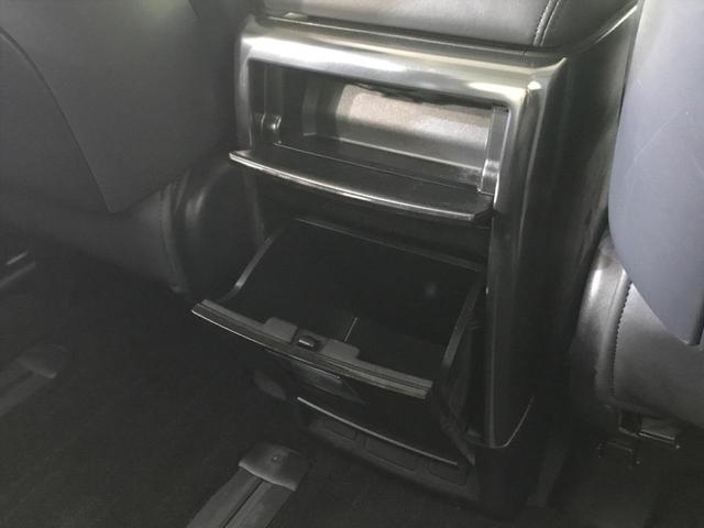 2.5S Cパッケージ 禁煙車 10型純正SDナビ フリップダウンモニター 両側電動スライドドア クルーズコントロール バックモニター クリアランスソナー 純正18AW bluetooth LEDヘッド LEDフォグ ETC(38枚目)