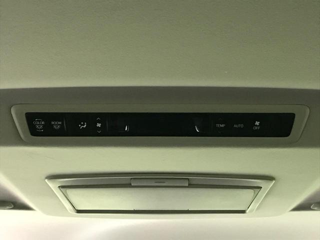 2.5S Cパッケージ 禁煙車 10型純正SDナビ フリップダウンモニター 両側電動スライドドア クルーズコントロール バックモニター クリアランスソナー 純正18AW bluetooth LEDヘッド LEDフォグ ETC(39枚目)