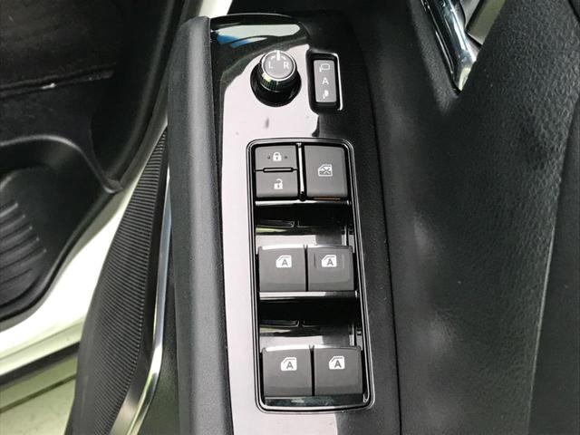 2.5S Cパッケージ 禁煙車 10型純正SDナビ フリップダウンモニター 両側電動スライドドア クルーズコントロール バックモニター クリアランスソナー 純正18AW bluetooth LEDヘッド LEDフォグ ETC(40枚目)