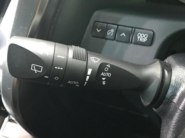 2.5S Cパッケージ 禁煙車 10型純正SDナビ フリップダウンモニター 両側電動スライドドア クルーズコントロール バックモニター クリアランスソナー 純正18AW bluetooth LEDヘッド LEDフォグ ETC(48枚目)