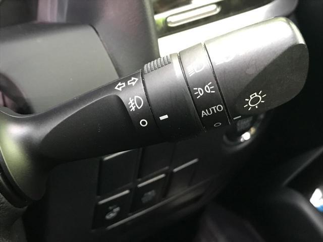 2.5S Cパッケージ 禁煙車 10型純正SDナビ フリップダウンモニター 両側電動スライドドア クルーズコントロール バックモニター クリアランスソナー 純正18AW bluetooth LEDヘッド LEDフォグ ETC(49枚目)